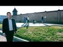 Фильм о Тобольской тюрьме (Тюремный замок в Тобольске)