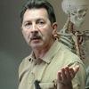 Доктор Левашов