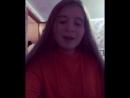 "Раина Сабирова cover на песню Ильнура Кулахметова ""Матурым"""