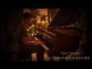 Yann Tiersen - Comptine d'utre ete