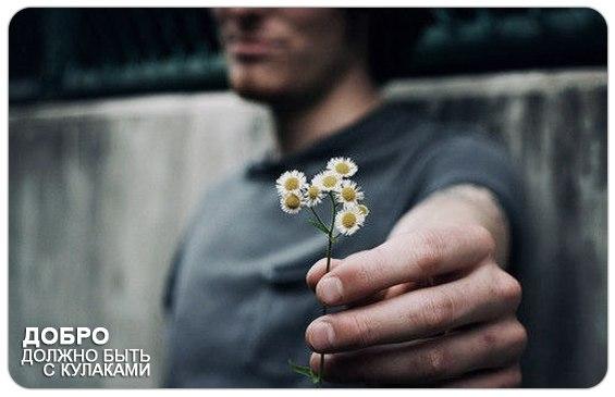 """Фото - музыкальный альбом  """"Мелодия  моей  души"""" - Страница 3 B5V1sC5YIKo"""