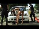Sexole iPhone Красивые девушки Прикольный и очень сексуальный клип