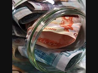 Россияне начинают откладывать деньги только после 55 лет