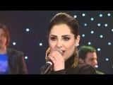 Ghazal Sadat- Hala Mibini 2011 Afghanstar