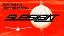 ►EXPERIMENTAL IDM MUSIC MIX