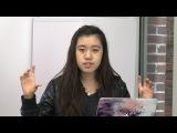 Data Science with Python Pandas by Athena Kan
