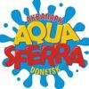 Аквапарк Aquasferra