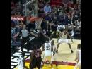 Best denied dunks
