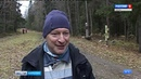 Карельская столица готовится к очередному лыжному сезону