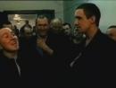 Беспредел (1989 год) Сцена-опускалово филателиста.Снят на строгой зоне в Шексне,Вологодская Обл.