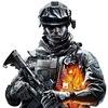 ХАСК TV - Дота 2, Dota 2, BF3, Battlefield 4