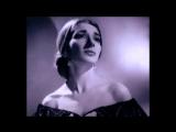 Maria Callas - Ave Maria.360