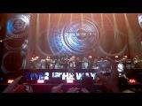 The Way I Am - Eminem Live @Wembley Stadium 12/07/2014