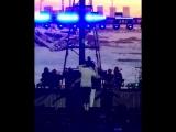 Eminem - Without Me Revival Tour Stockholm 2018