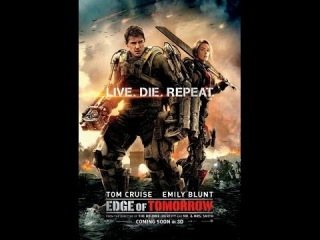 Грань будущего (2014): Полный Саундтрек / Edge of Tomorrow (2014) Full Soundtrack - Christophe Beck [HD]  (2014) The full Edge of Tomorrow score composed by Christophe Beck