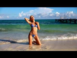 #sladost angelsetfree молодая модель показывает себя, ariel, yonitale, украинская модель, молодая девочка, юная модель, эротика