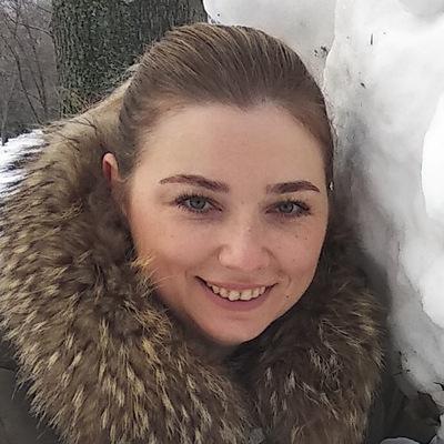 Елена Карабутова
