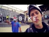 RockShox Game of BIKE - Aaron Chase vs. Kyle Jameson