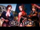 Live: Counter-Strike Nexon: Zombies [CSN:Z]