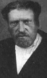 Дмитрий Бирюков, 11 ноября 1992, Москва, id4534258
