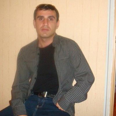 Артем Григорян, 23 мая , Киев, id190161838