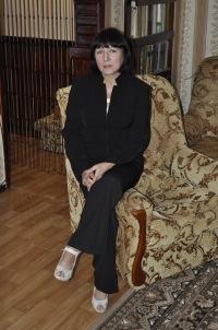 Наталья Савина, 9 мая 1990, Кувшиново, id82328964