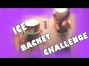 Ice Backet Challenge | Sonya Malova