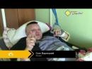 Главная Дорога - Тракторное покушение СТАС БАРЕЦКИЙ