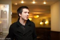 Андрей Величкин, Минск, id3996048
