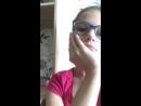 Анастасия Соколова — Live