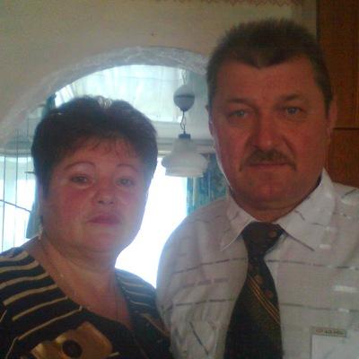 Елена Кашпур, 12 июля , Калинковичи, id187181020