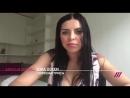 Дагестанская порно звезда Kira Queen о сексе на чемпионате мира по футболу MDK DAGESTAN