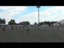 ГРУППОВОЙ ЭТАП : 3 ТУР: ПАРТИЗАН /ЦСКА - ФК ДМИТРОВ СЧЕТ: 2 - 0
