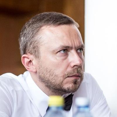 Алексей Бирюлин