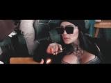 Tempo X Quimico Ultra Mega - Los Capos No Mueren Official Video