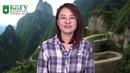 Изучайте Китайский язык в НИУ БелГУ