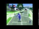 PEPSI MAN PC Games Portable Full Version