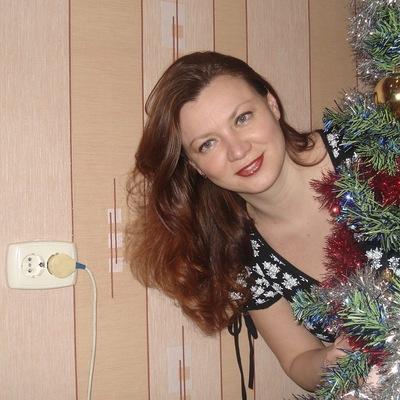 Виктория Ильичева, 19 июня , Мончегорск, id181964770