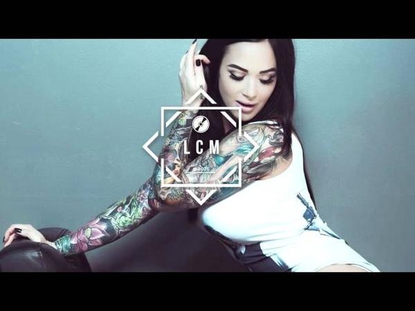 4G - Звонки (Luxesonix Remix)