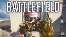 ULTIMATE C4! Battlefield Top Plays