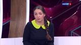 Андрей Малахов. Прямой эфир. Молодая жена ищет Армена Джигарханяна
