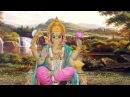 Maha Ganapati Mool Mantra & Ganesh Gayatri.
