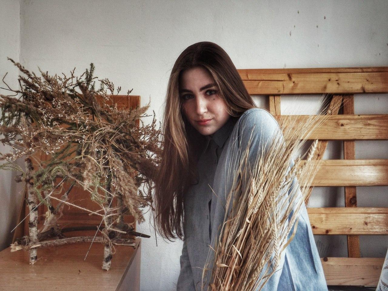 Работа девушке моделью кирово чепецк отзывы девушек о работе в клубах
