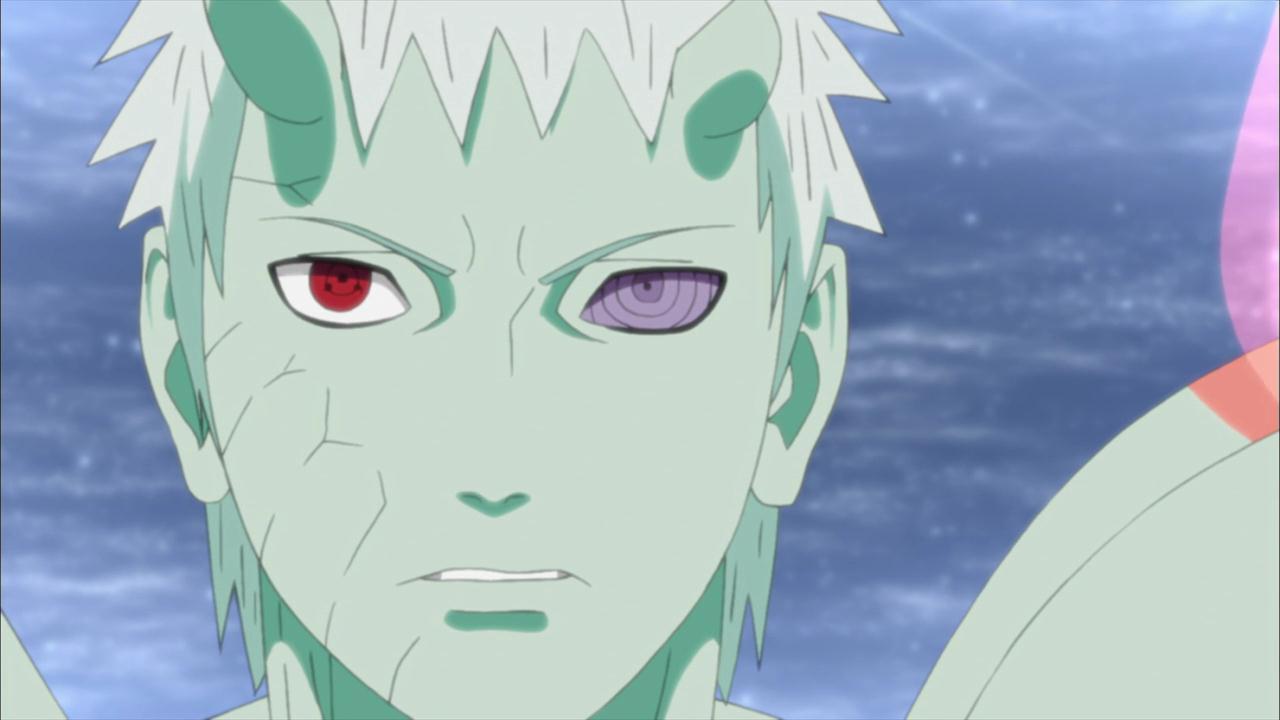 Naruto shippuuden 385, Наруто 2 сезон 385 серия смотреть, скачать бесплатно наруто 2 сезон 385, Наруто шипуден 385