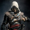 Дата выхода: Assassin's Creed IV: Black Flag