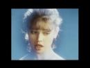 Приморский бульвар - Капля в море 1988