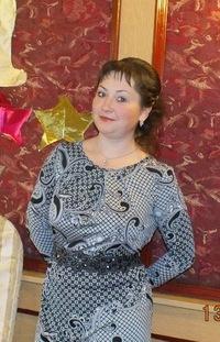 Юлия Таланова, 12 сентября , Новоалтайск, id10810601