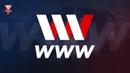 Open Esports Cup WWW Team Profile