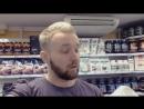 Labrada Nutrition Elasti Joint