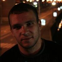 Никита Бордунов, Москва, id1512231
